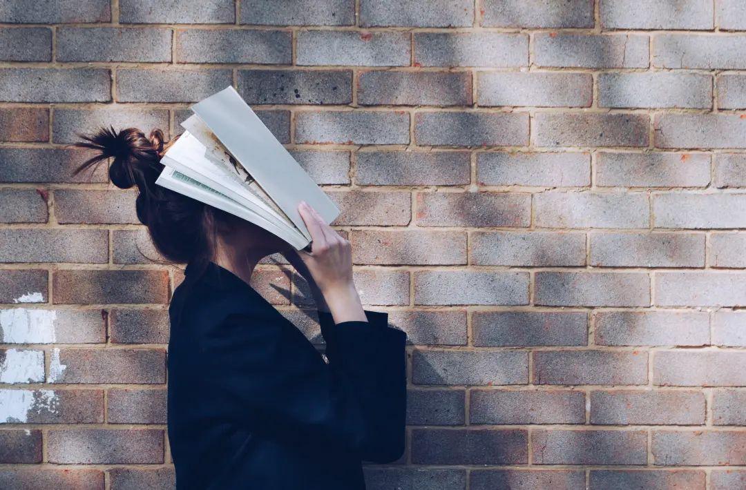 揭开不为人知的留学真相,别让心灵的伤疤将你击垮!